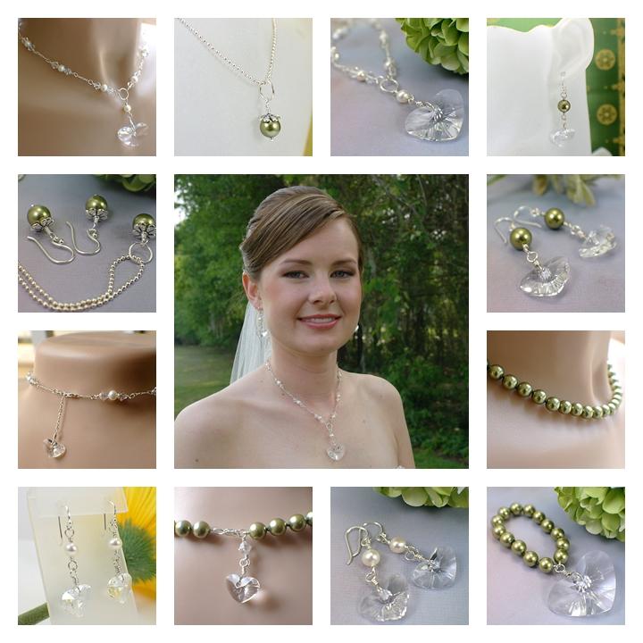 wedding-collage.jpg